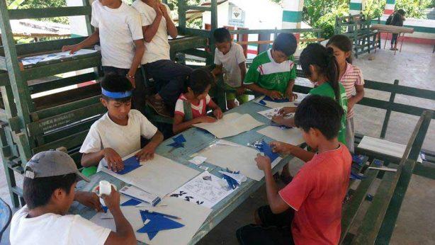 fundacion-mariana-de-jesus-proyectos-becas-escolares-archidona