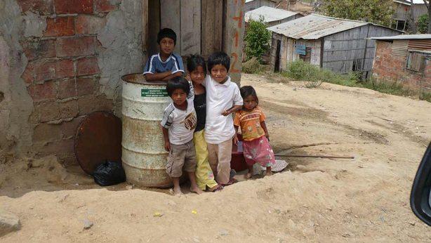 fundacion-mariana-de-jesus-proyectos-educacion-apoyo-escolar