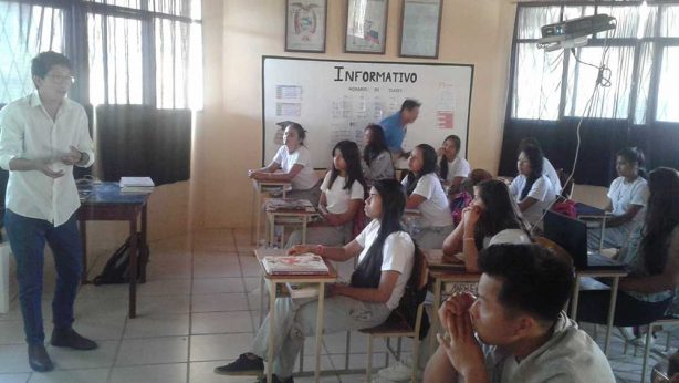 fundacion-mariana-de-jesus-proyectos-educacion-mejoramiento-bachillerato
