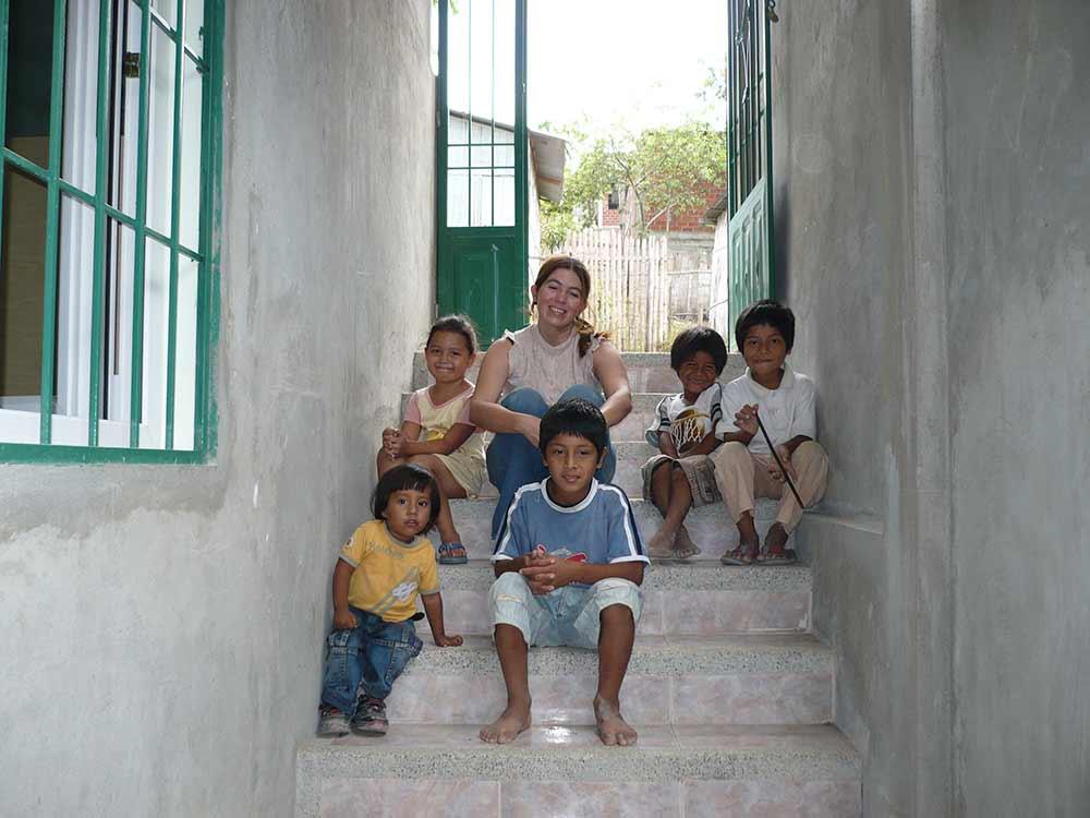 fundacion-mariana-de-jesus-proyectos-refuerzo-escolar