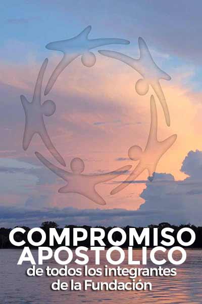 fundacion-mariana-de-jesus-valores-compromiso-apostolico-integrantes