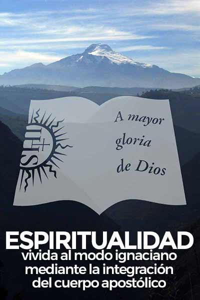 fundacion-mariana-de-jesus-valores-espiritualidad-ignaciano