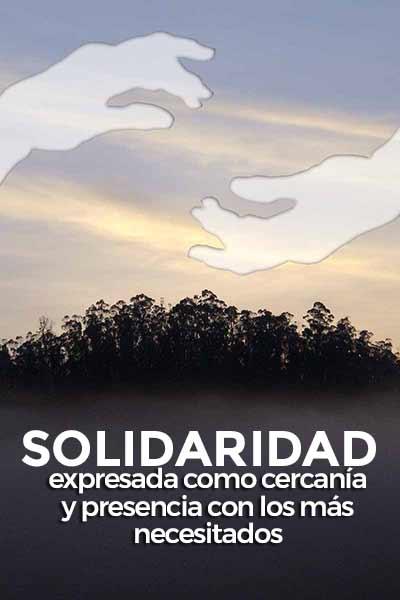 fundacion-mariana-de-jesus-valores-solidaridad-cercania